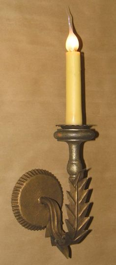 tuscan style lighting. for a cottage style tuscan traditional mediterranean or lighting b