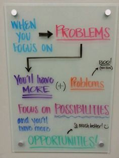 Motivational Boards at Nebraska Family Chiropractic and Acupuncture - Omaha, NE (IG) (FB) by Work Quotes, Quotes For Kids, Daily Quotes, Great Quotes, Me Quotes, Motivational Quotes, Inspirational Quotes, Chiropractic Quotes, Family Chiropractic