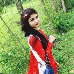 Freelance Digital Marketing Specialists for Hire Online Bio Data For Marriage, Successful Marriage, Live Cricket Tv, Girls Group Names, My Mobile Number, Girl Number For Friendship, Girls Phone Numbers, Find Your Friends, Sporting Live