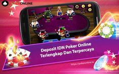 Deposit IDN Poker Online Terlengakap Dan Terpercaya dan terlerngkap di indonesia. Semarang, Medan, Slot Online, Surabaya, Online Games, Poker, Lunch Box, Bento Box