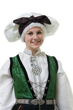 Sogn - Sognebunad N Bomber Jacket, Traditional, Costumes, History, Jackets, Beauty, Fashion, Down Jackets, Beleza