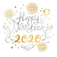 Happy New Year 2020 set of 10 metallic gold and sliver temporary tattoos by Flash Tattoos party favors 2020 NYE holiday temporary tat Happy New Year Signs, Happy New Year Photo, Happy New Year Images, Happy New Year Cards, New Year Photos, Happy New Year 2020, Happy New Years Eve, Happy New Year Quotes, Happy New Year Wishes
