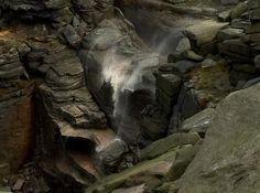 uk peak district national park | Ranked #3 of 17 attractions in Peak District National Park