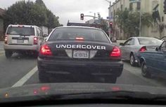 Police Car Fail - Everything Funny Cops Humor, Police Humor, Cop Jokes, Funny Police, Police Cars, Youre Doing It Wrong, You Had One Job, Whats Wrong, Funny Signs