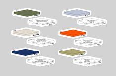 Packaging Design, Branding Design, Branding Ideas, Professional Logo Design, Key Design, Visual Identity, Brand Identity, Creative Logo, Cool Logo