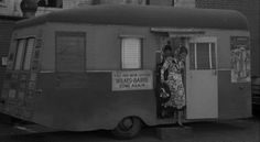 "In ""Double Wedding"", Myrna Loy finds William Powell living in a trailer with a sign reading ""You Are Now Leaving Wilkes-Barre - Come Again"",  because producer Joseph L. Mankiewicz (great-uncle to TCM host Ben Mankiewicz) was born there."