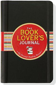 The Book Lover's Journal (Reading Journal, Book Journal, ... https://www.amazon.com/dp/1441304827/ref=cm_sw_r_pi_dp_x_iIrcybNPWZ6X9