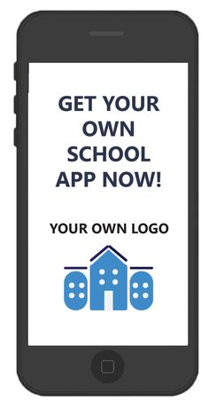 School app for teachers : These days due to the advancement in technology every sector whether it is school, college or an organization they all get advantages of advancement. School App, School Fees, Organizing, Organization, Customer Support, You Got This, Kindergarten, Software, Management