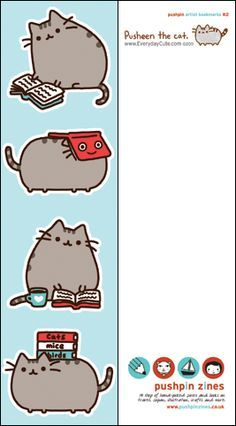 Image result for funny bookmark printables