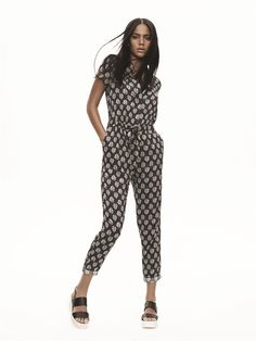 Primark: Womenswear - Spring 15 collection