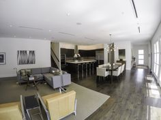 SNEAK PEEK into 5724 Southwestern Boulevard in Devonshire {Video} modern properties modern homes for sale in dallas and north texas modern homes in the usa modern homes for sale modern architecture features devonshire moderns dallas moderns