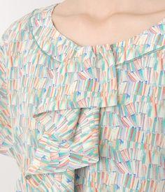 Dress (ROPE)