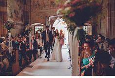 Marion und Armin, romantische Hochzeit in den Bergen Südtirols von Chris Spira Photography