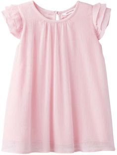 f38fde3a08a36 132 Best infant toddler girls clothing images | Baby clothes girl ...