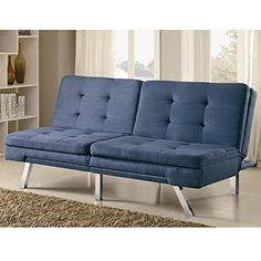 Best Sleeper Sofas and Sofa Beds in 2017 Reviews - LoveMyDL