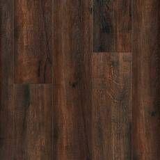 Coco Water-Resistant Laminate Laying Laminate Flooring, Types Of Flooring, Hardwood Floors, Luxury Vinyl Tile, Luxury Vinyl Plank, Narrow Basement Ideas, Polished Porcelain Tiles, Waterproof Flooring, Vinyl Tiles