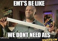 medical, emt, paramedic