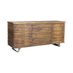 "Kearney Sideboard (68"" X 19.5"" X 32"") - Media Inspiration"