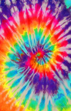 014ab57d749f 76 best tie dye backgrounds images wallpapers backgrounds texture .