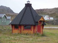 Carnet de voyage Norvege grand nord