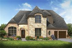 1356 Claire Lane, Allen TX 75013 - Visit site for more info: http://sgonzalez.haloagent.com/details.php?mls=37&mlsid=12126759