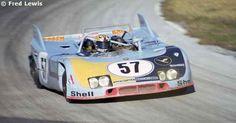 WM_Daytona-1973 908/3 Joest