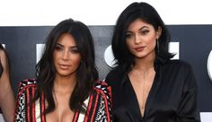 Kim Kardashian Is Happy For Kylie Jenner's Lip Confession: Reality Star Reveals Her Own Insecurities  #kimkardashian #kyliejenner #kuwtk #keepingupwiththekardashians