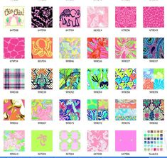 20 Best Lilly Pulitzer Turtle Prints Images Sea Turtles