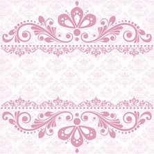 free wedding invitation templates- The originals are really the best solution because you can print them whenever you want a thank you card while it is for a wedding or another occasion. Free Wedding Invitation Templates, Vintage Invitations, Card Templates, Vintage Flowers Wallpaper, Flower Background Wallpaper, Vintage Backgrounds, Molduras Vintage, Damask Wedding, Wedding Card