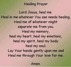 Healing missing or,maybe,just,remembering my brother juat happy miss my big bro xo