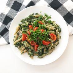 Dietetyczne posiłki wcale nie muszą być bez smaku i oznaczać jedzenia gotowanego kurczaka z warzywami. Poznajcie propozycje 5 fit obiadów, które są pyszne, smaczne, kolorowe, proste w przygotowaniu i zdrowe.