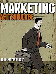 Marketing as it should be Seo Digital Marketing, Reading, Memes, Books, Fun, Livros, Fin Fun, Libros, Word Reading
