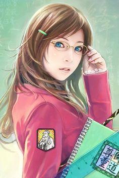 #anime #Artwork