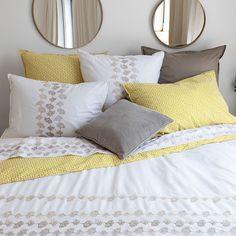 655 best housse de couette images on pinterest. Black Bedroom Furniture Sets. Home Design Ideas