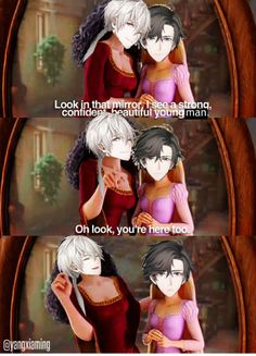 Zen — yangxiaming:   this is so bad credit me if repost,...