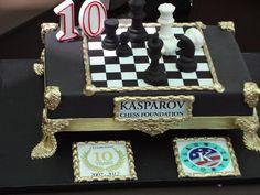 шахматные фигуры из шоколада - Яндекс.Картинки