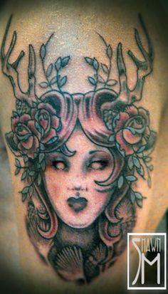 mother nature tattoo.jpg
