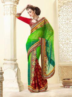 Latest Designer Indian Dresses