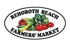 REHOBOTH BEACH MAIN STREET |  DOWNTOWN REHOBOTH BEACH RESTAURANTS-BARS AND FOOD