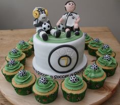 Derby county 50th birthday shirt juliets cakes pinterest cake joels 7th birthday cake flickr photo sharing sciox Choice Image