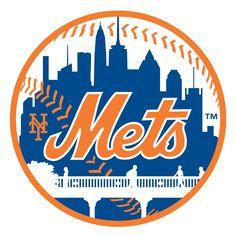 Reimagining the Mets Logo for the 21st Century // Todd Radom