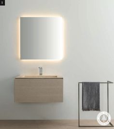 Exhibition Space, Colonial, Wall Lights, Lighting, Wood, Room Ideas, Home Decor, Bathroom, Mirrors