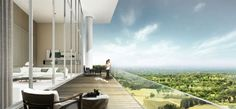 #AffordableHome In The Vicinity Of Nature
