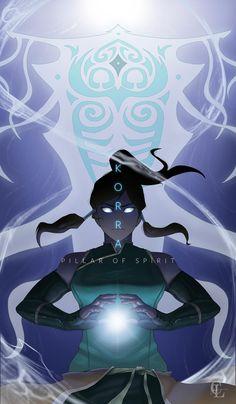 Avatar Aang, Avatar Legend Of Aang, Team Avatar, Legend Of Korra, Avatar Fan Art, Avatar Picture, Avatar Cartoon, Avatar World, Avatar Characters