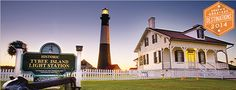 TYBEE ISLAND – SOUTH'S GREATEST DESTINATIONS « The South Magazine