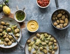 simple jersey royals with three dressings