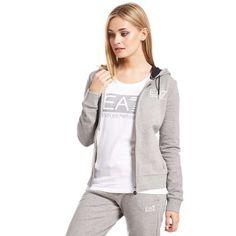 21 Best Coats Jackets images   Hooded sweatshirts, Hoodie ... 61ccdf6bb1c