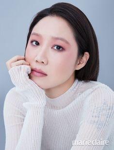 Gong hyo jin dating lee jin wook 2019