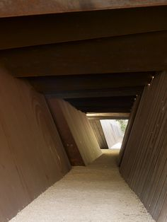 Gallery of Bell-lloc Winery / RCR Arquitectes  - 20