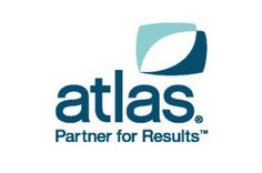 Facebook mira ad ottimizzare le proprie piattaforme di advertising ed acquisce Atlas dalla alleata Microsoft